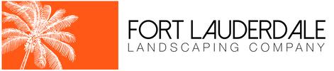 Fort Lauderdale Landscape Co.